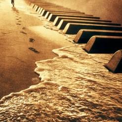 klavieres