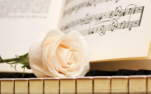 rosemusic