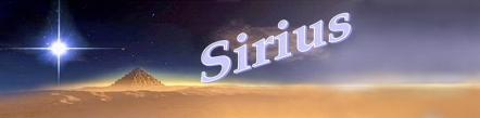sirius3