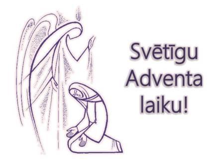 advents