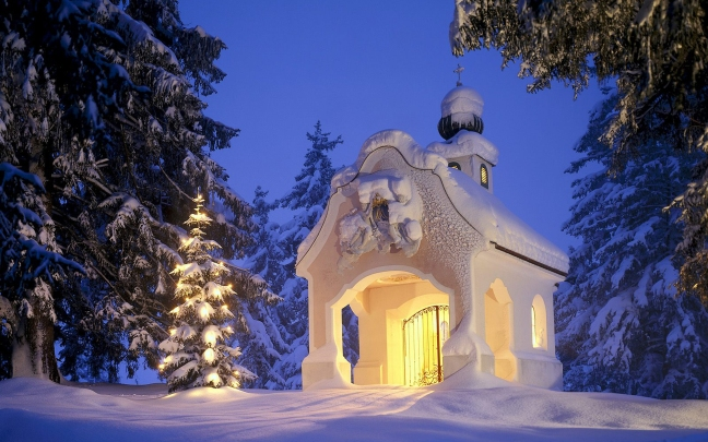 beautiful-christmas-pictures-3