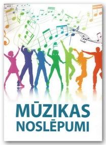 muzikas-nosl_650