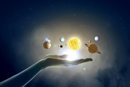 planet-sistem