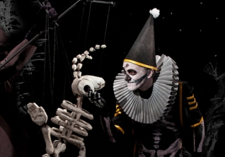 skeletkultura