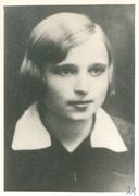 Marija Stefana.jpg