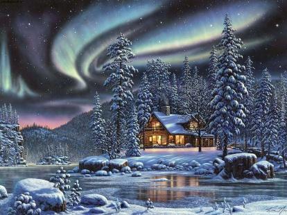 Winter-Snow-Landscape-Nature-Wallpaper-Background.jpg